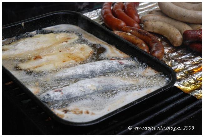 ryby smažené 1