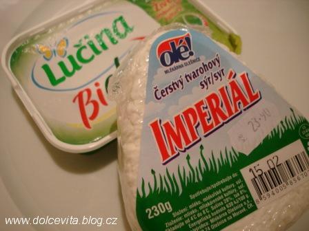 cerstvy syr