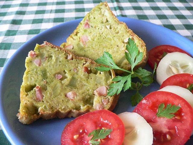 brokolicova-babovka-rez