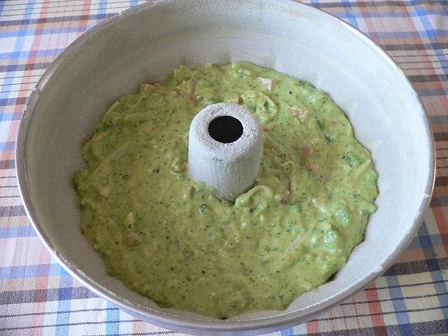 brokolicova-babovka-syrova