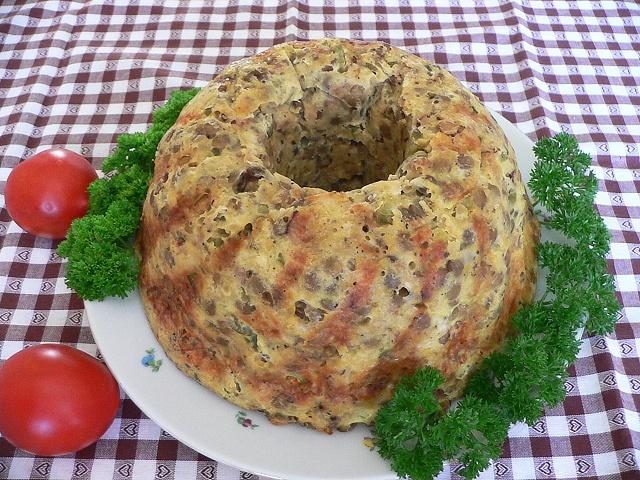 cockova-babovka-cela