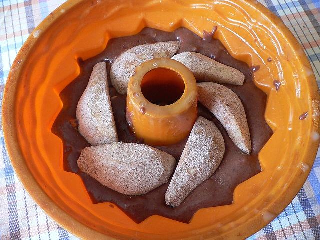 cokoladova-s-hruskami-3