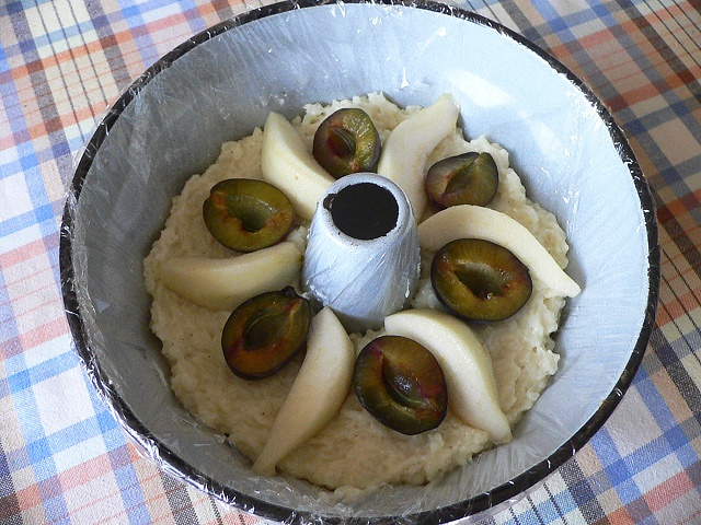 ryzovy-pudin-seskorici-ovoce