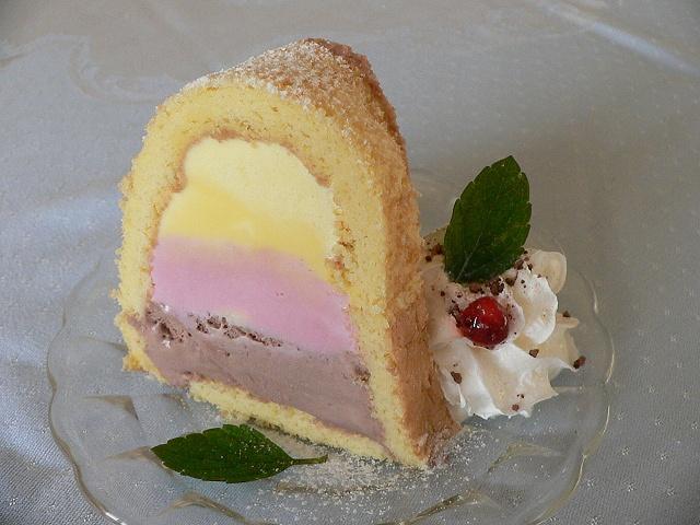 zmrzlinova-babovka-rez2