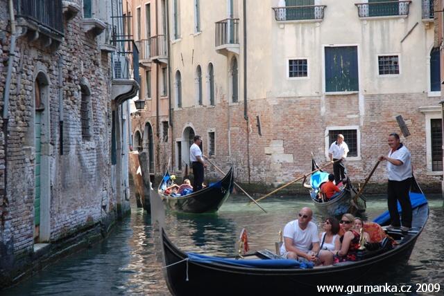 Venezia 09
