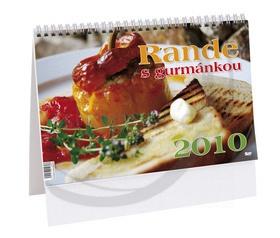 rande-s-gurmankou-2010-stolni-kalendar-original