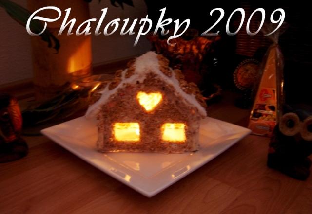 Chaloupky-2009_3
