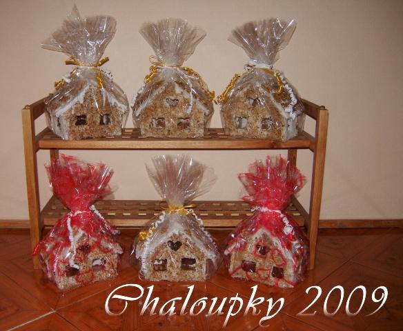 Chaloupky-2009_4