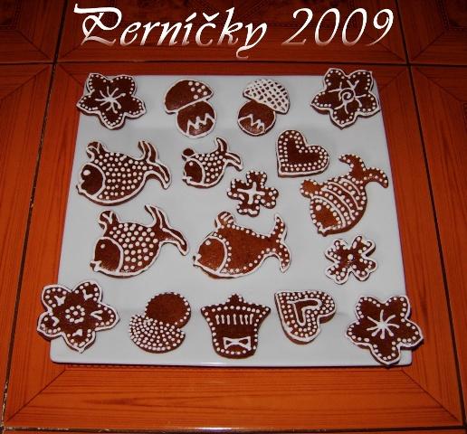 Pernicky-2009