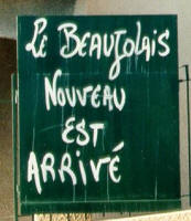 beaujolais nouveau1