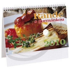 kalendář 2010