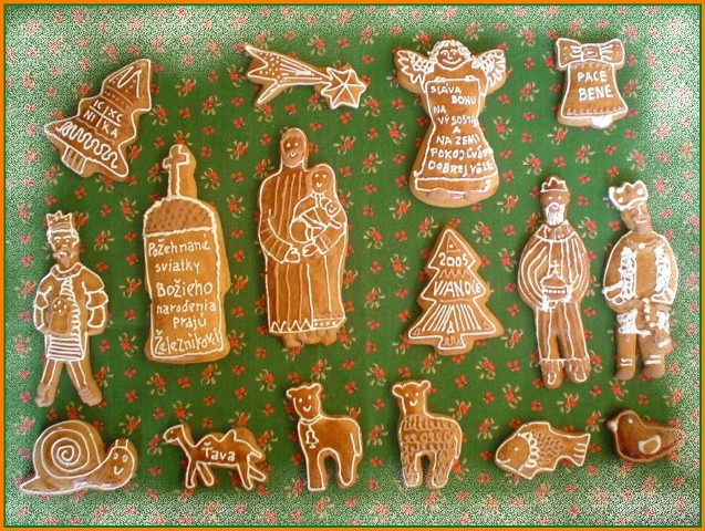 http://www.gurmanka.cz/wp-content/uploads/2009/11/vianoce05.jpg