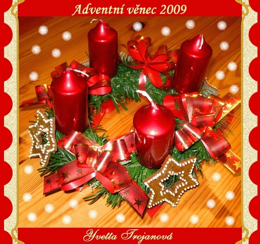 ZZZ_advent_venec_TROJANOVA_2009