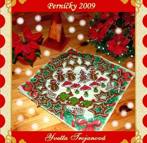 ZZZ_pernicky_TROJANOVA_2009