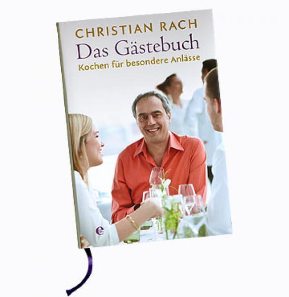Das-Gaestebuch-von-Christian-Rach