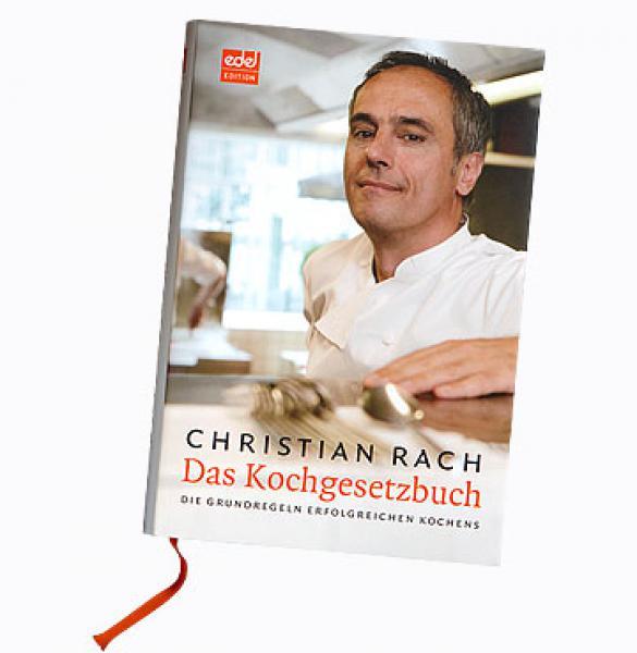 Das-Kochgesetzbuch-von-Christian-Rach