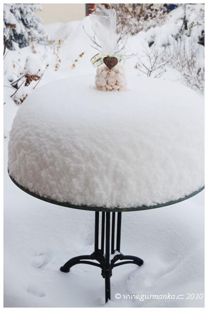 sněhové pusinky3