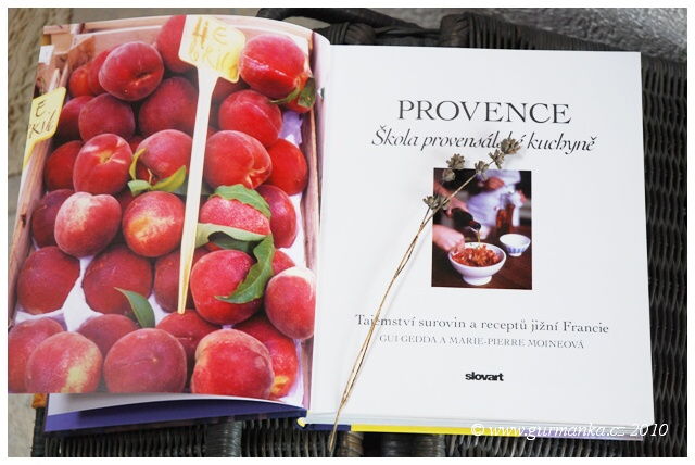Provence6
