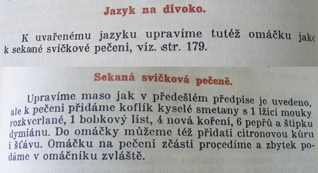 kejrova-jazyk_divoko1