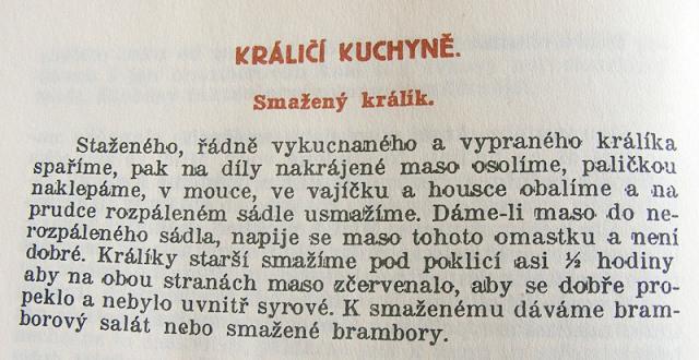 kejrova-kralik_smazeny