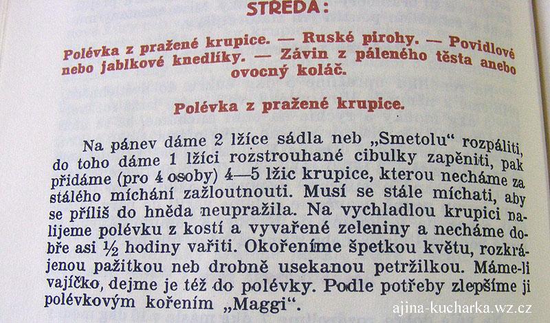 kejrova-polevka-prazena_krupice1