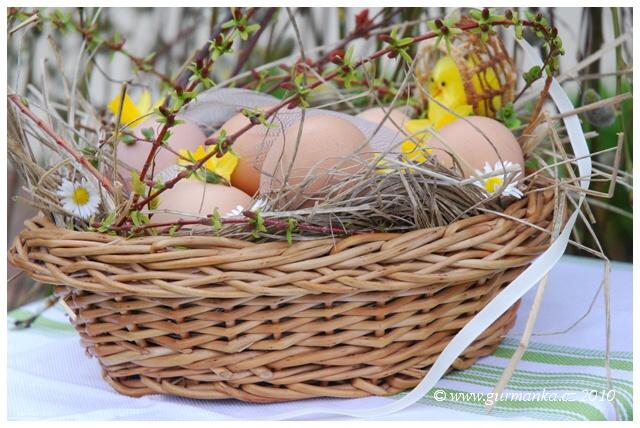 vejce v osatce3
