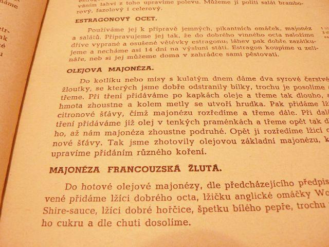 recept z knihy Anuše Kejřové 2