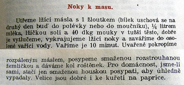 kejrova-noky_masu