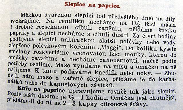 kejrova-slepice_paprice