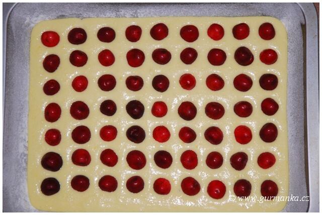 DSC_0007 bublanina před pečením