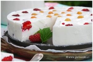 DSC_0436 malinovy nepeceny dort