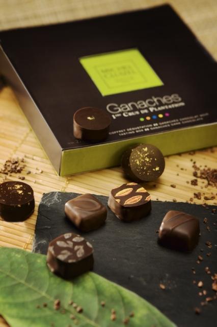 """""""nejlepší čokoláda na světě"""""""