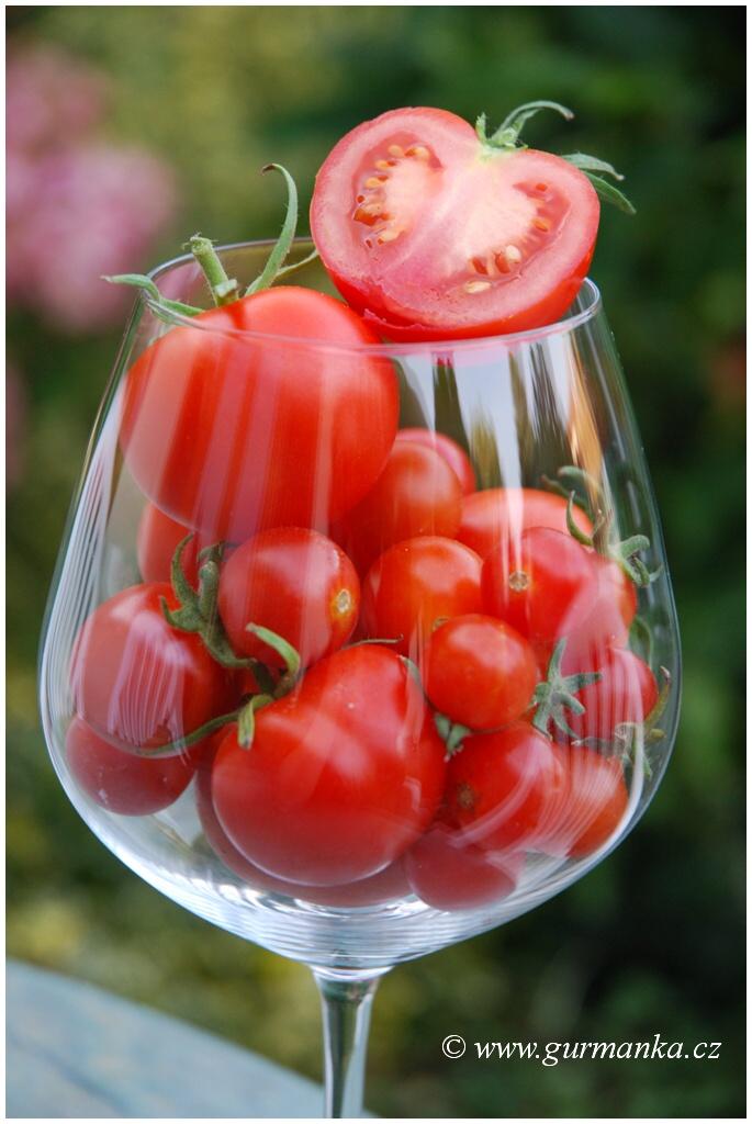 """""""pěstování rajčat"""""""