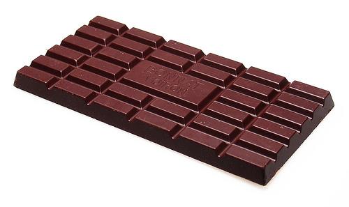 """""""čokoláda bonnat"""""""