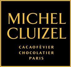 čokoláda Michel Cluizel