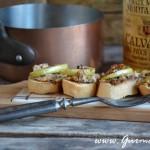 Terrine foie gras18