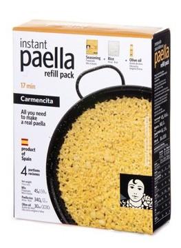 carmencita-paella-kompletni-set