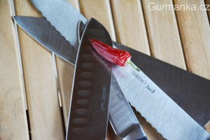 Nože Sambonet1