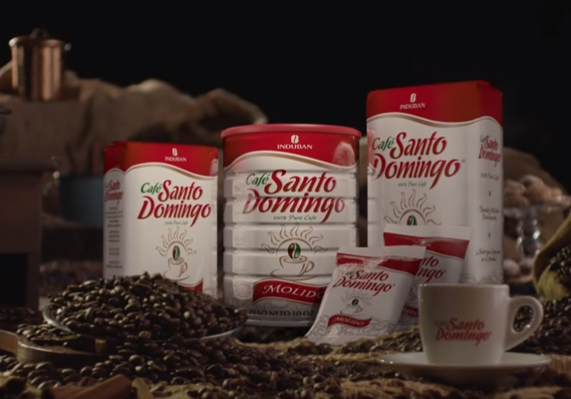 Výstřižek Caffe Santo Domingo3